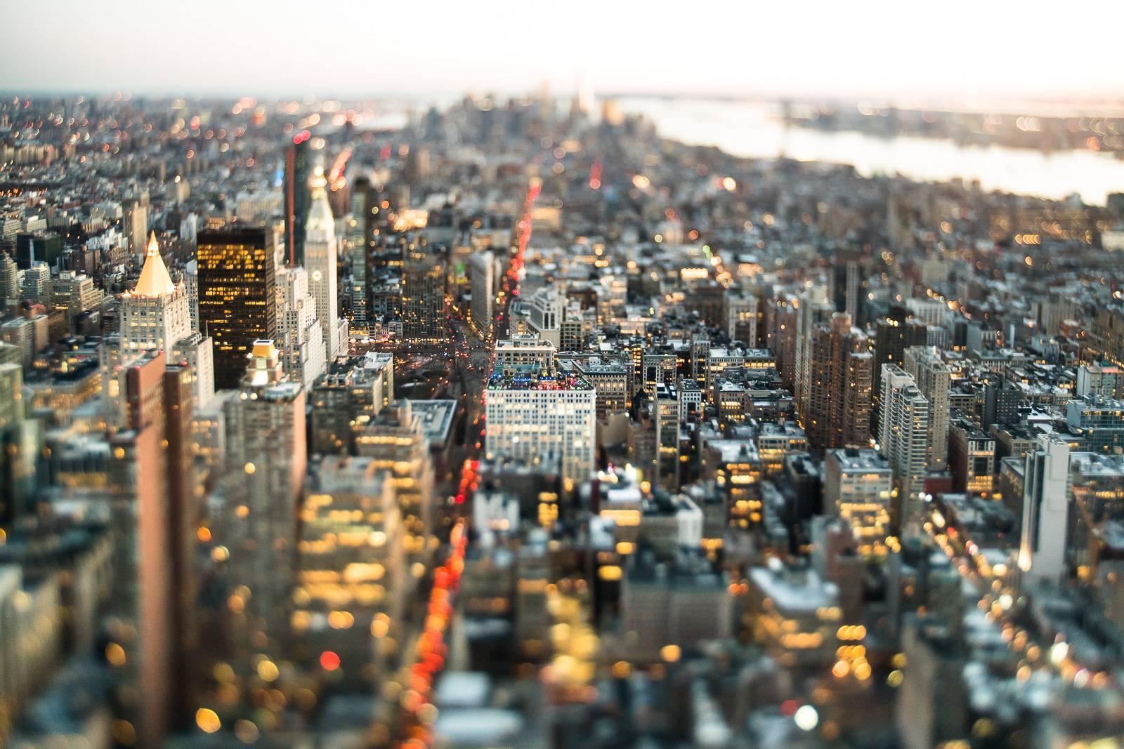 New York Resized